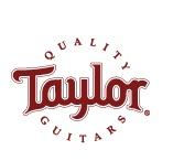 Guitars <3 / by Alyssa Tucker