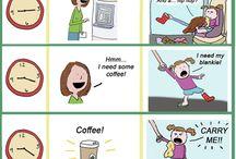 Mom Stuff / by Kimberly Virden
