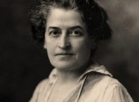 Juliette Gordon Low / Our amazing founder. Learn more about her life -- and celebrate Founders Day on Oct. 31. / by Girl-Scouts Western-Pennsylvania