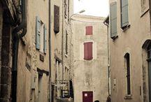 I Love Paris! / by Dotty Vinson