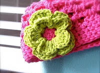 """Yarn - Hats / """"Crocheting acts as a mental and physical therapy and there are many beautiful things that are created in the process."""" – Today's Crochet World / by Shawna Pitt"""
