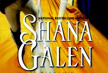 When You Give a Duke a Diamond / First in the Jewels of the Ton series  Release Date: September 1, 2012 / by Shana Galen