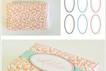 Products I Love / by Erika Elliott