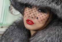 Fur Fetish / #Fur Fetish for the connoisseur For all you Real Fur fans this is the place! #Fur's, Fur's, Fur's and much more, this is your #Fur Fetish Mistress... / by Fur Fetish Mistress UK