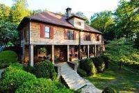 Places to Stay in Rabun County, Georgia / by Explore Rabun, North Georgia Mountains