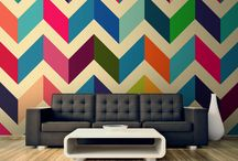 Me Likey: living room! / #living #lounge #sittingroom  / by Ed Hincks