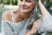 Aging / by Kate McCoy