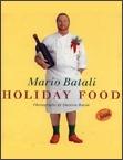 Cookbooks / by Mario Batali