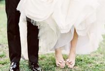 wedding style.  / by Dionne F.
