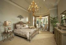 my dream room / by Makayla Dement
