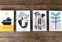 Design / by Lexi Wharem