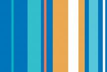 Fabrics from Germany / http://www.stoffn.de/profil/user/Umbelas.html / by UMBELAS