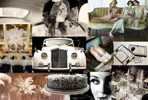 Karen's Wedding / by Maria VanKley Roeters