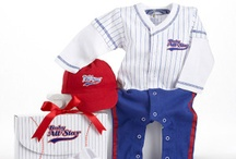 Apparel for Boys / View more items here: pintsizeandup.com / by Pint Size and Up