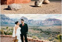 Wedding Venues / Get hitched on America's public lands! / by Bureau of Land Management