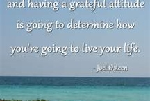 Joel Osteen! / by Deanna Brown