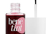 beauty / by Bonne Vie