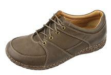 Alegria Men's Bartlett / by Alegria Shoe Shop