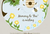 2013 baby shower ideas / Baby showers for friends / by Lisa Esco