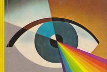 Science / by Todd Rawson