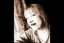 Gospel Blues / Jesus Blues, AKA Gospel Blues: Singing from the SOUL www.youtube.com/devoraclark / by Devora Clark