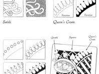 Doodles / by Shelli Runnels Randall