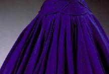 Fashion and Style / by Brandi Adams