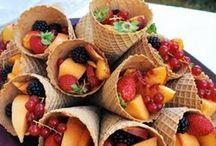Fruit...... / by Cheryl Miller
