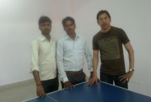 My Group / The Group is Organized on Event ... / by Mukesh Chakarwarti