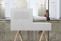 display / by Lotta Thunberg