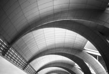 My Architectures / by Stefano Andrighetto
