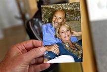 Love & Alzheimer's / by Alzheimer's Association, NYC Chapter