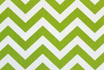Fabrics and patterns / by Lise Munk-Fredslund