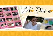 sorteo/giveaway / by Daysi Morales