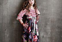 Clothing. Love. / by Rachel Worley