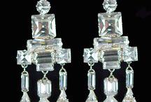 Royal Jewel pieces  2 / by Julie Cowan