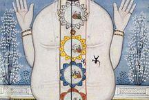 Yoga Ayurveda .... / minden ami yoga és ayurveda / by Klub TapasztalatOK