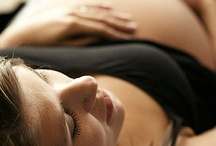 Maternity Inspiration / by Lyndsay Daniel