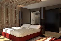 Hotels in Bulgaria / by Nusatrip Travel