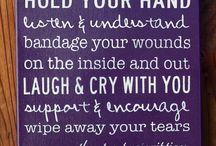 Nursing / by Kayley Fredricks
