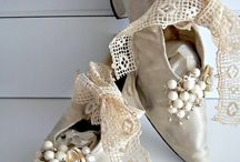 My Style / by Amra Cuhelova