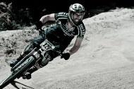 Gallery  - Mountain Bike / Bike magazine's featured mountain bike photo galleries and photo essays.  / by Bike Magazine
