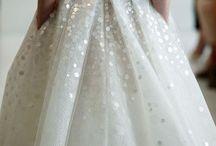 Fall Wedding Inspiration / Fall Wedding Inspiration / by Sydney