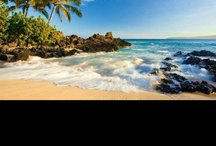 My Ancestry -Hawaii  / by Debbie Lynne
