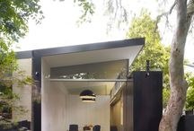shed inspirations / by Marcelle Guilbeau