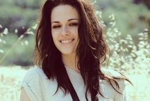 actors/actresses I love / by Ashley Prendez