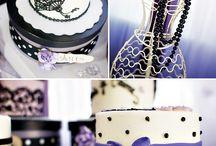 Wedding / by Jessica Ellis