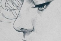 Inspirado / by Alice McKinley