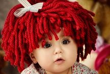 Baby ~ Baby ~ Baby / by Susan Bambino