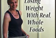 Weight Watcher and Healthy / by Jane Cassidy